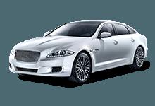 Jaguar-XJ-Ultimate