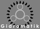 Gidromatik_logo