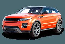 range-rover-evoque